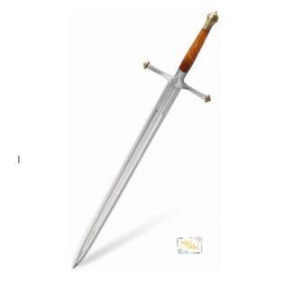 Brieföffner Ice - Haus Stark - Schwert aus Game of Thrones