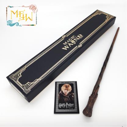 Ron Weasley Magic Wand Charakterzauberstab