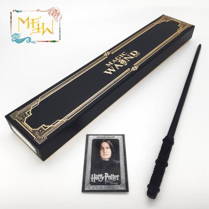 Severus Snape Magic Wand Charakterzauberstab