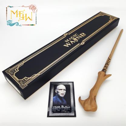 Lord Voldemort Magic Wand Charakterzauberstab