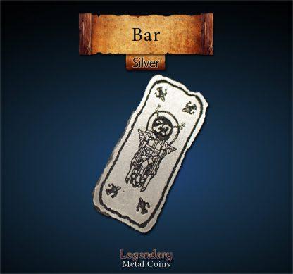 legendary-metal-accessories-barren-silber